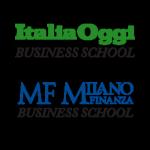 Class Academy Italia Oggi e Milano Finanza: Master per laureati