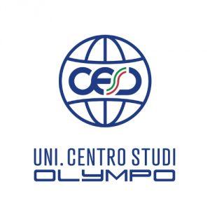 Unicesd, Uni Centro Studi Olimpo