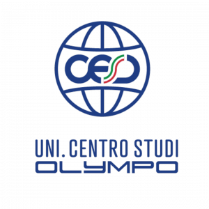 Unicesd-Uni-Centro-Studi-Olimpo